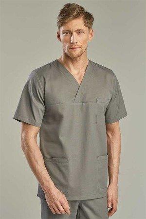 Bluza medyczna Medora 503