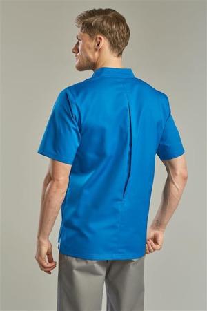 Bluza medyczna Medora 504