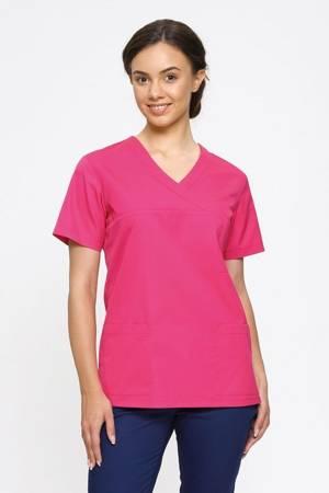 Bluza medyczna damska BL55