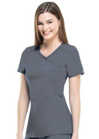 Bluza medyczna damska Cherokee Infinity 2625A