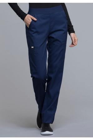 Spodnie Cherokee Luxe CK040