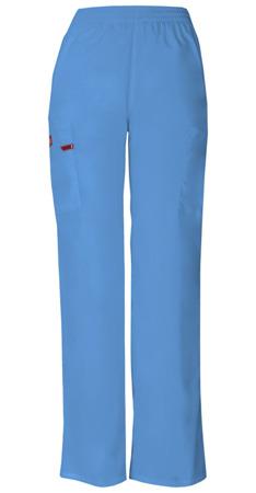 Spodnie medyczne Dickies 86106